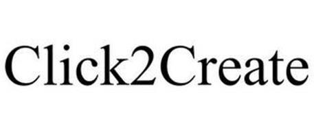 CLICK2CREATE