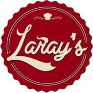 LARAY'S