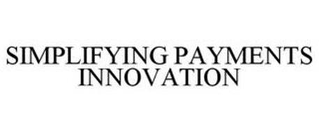 SIMPLIFYING PAYMENTS INNOVATION