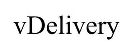 VDELIVERY