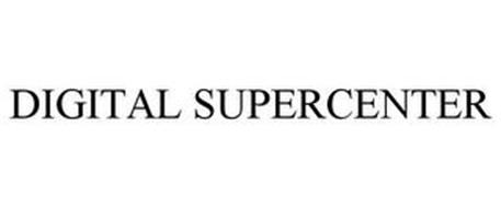 DIGITAL SUPERCENTER