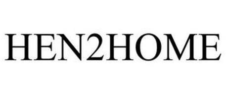 HEN2HOME