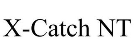 X-CATCH NT