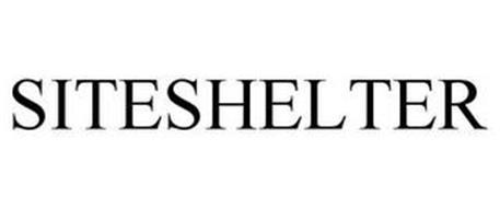 SITESHELTER