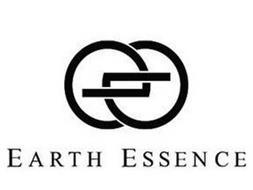 EE EARTH ESSENCE