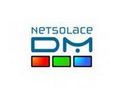 NETSOLACE DM