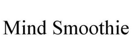 MIND SMOOTHIE