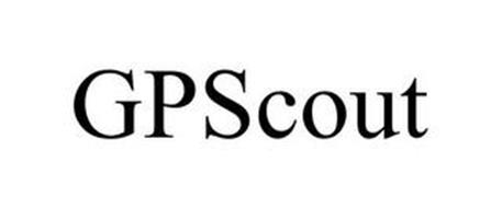 GPSCOUT