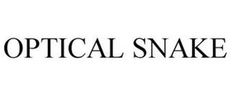 OPTICAL SNAKE