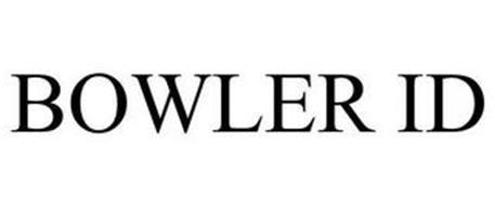 BOWLER ID
