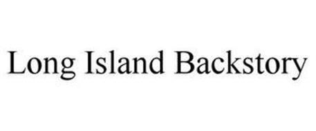 LONG ISLAND BACKSTORY
