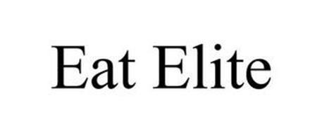 EAT ELITE