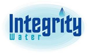 INTEGRITY WATER
