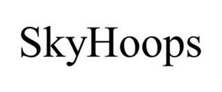 SKYHOOPS