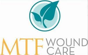 MTF WOUND CARE