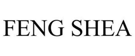 FENG SHEA