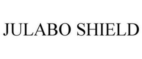 JULABO SHIELD