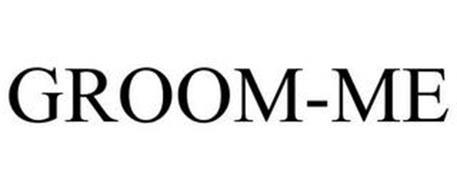 GROOM-ME