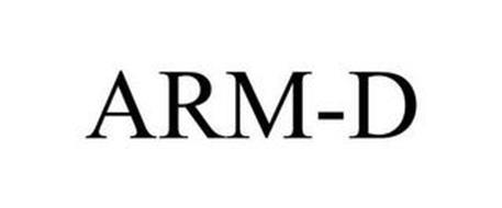 ARM-D