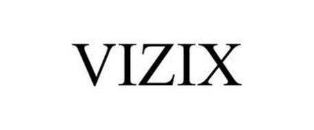 VIZIX