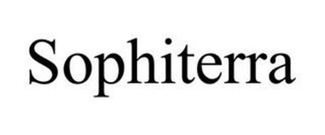 SOPHITERRA