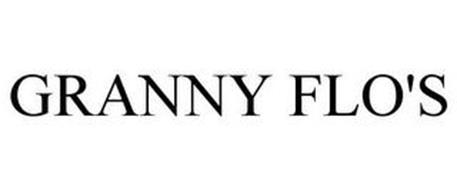 GRANNY FLO'S