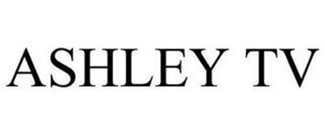 ASHLEY TV