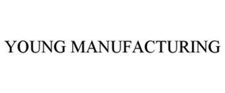 YOUNG MANUFACTURING