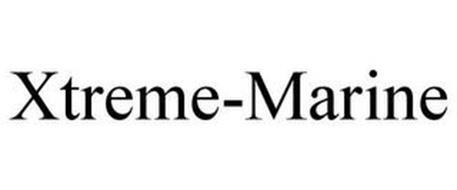 XTREME-MARINE