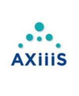 AXIIIS