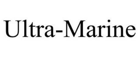ULTRA-MARINE
