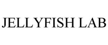 JELLYFISH LAB