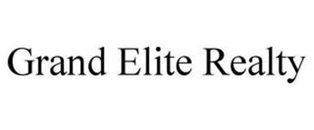 GRAND ELITE REALTY