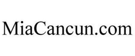 MIACANCUN.COM