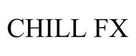 CHILL FX