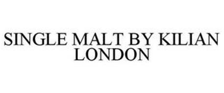 SINGLE MALT BY KILIAN LONDON