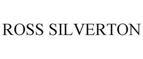 ROSS SILVERTON