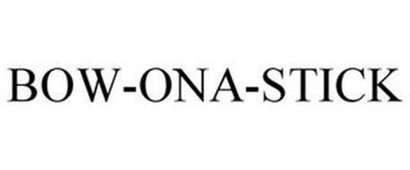 BOW-ONA-STICK
