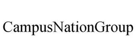 CAMPUSNATIONGROUP