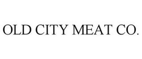 OLD CITY MEAT CO.