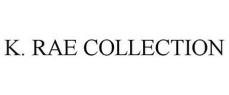 K. RAE COLLECTION
