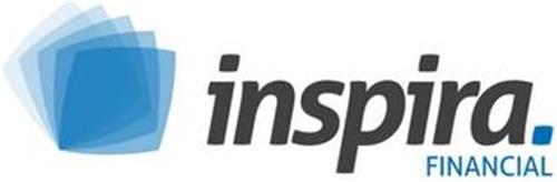 INSPIRA. FINANCIAL