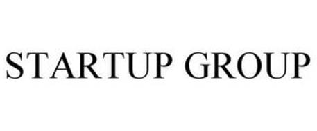 STARTUP GROUP