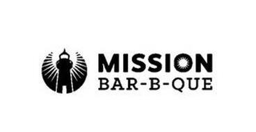 MISSION BAR-B-QUE