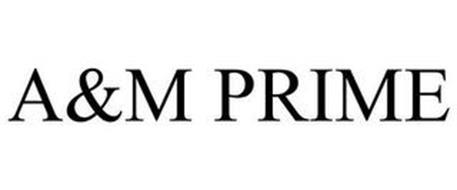 A&M PRIME