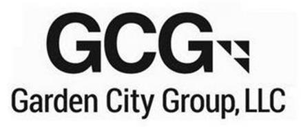 GCG GARDEN CITY GROUP, LLC