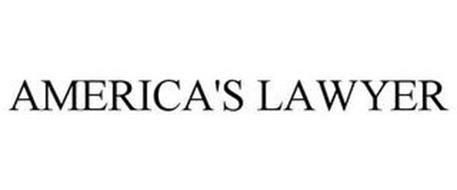 AMERICA'S LAWYER