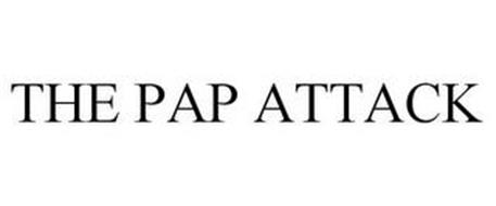 THE PAP ATTACK