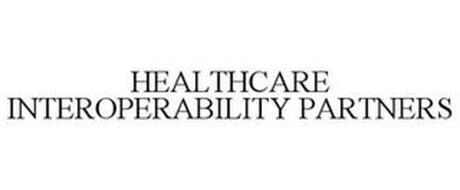 HEALTHCARE INTEROPERABILITY PARTNER
