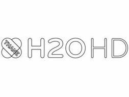 THANE H2O HD